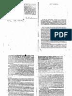 BIANCHI BANDINELLI, B - DEL HELENISMO A LA EDAD MEDIA - A pebleyo - Columna Trajana (0).pdf