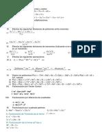 Trabajo Final de Matematica. 13-4-19