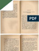 Bianchi Bandinelli, b - Del Helenismo a La Edad Media - A Pebleyo - Columna Trajana (0)