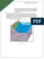 informe fosas oceanias.pdf