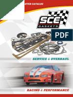 SERVICE GASKET.pdf