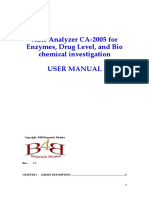 CA2005 User Manual 1.3-Custom-f