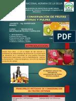 DIAPOS-FRUTAS-2019 (1).pptx