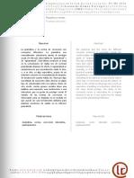 LR Monografico12 Articulo5