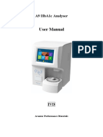 Avantor A9.pdf