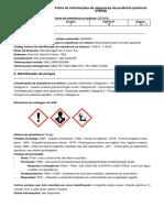 DESMOL.pdf