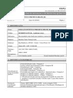 fispq-esmalte-sintetico-brasilar.pdf
