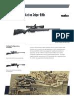 sako-tikka-t3-tac-bolt-action-sniper-rifle (1).pdf