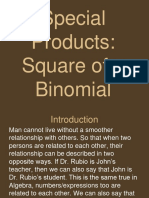 square_of_binomial.ppt