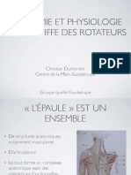 5-1-Anatomie Et Physiologie de La Coiffe