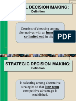 352402_tactical Decision Making