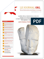 Amplifon Journal Orl n 22
