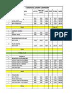 calculation plans