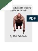 SBT-Workbook-1.pdf