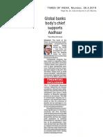 Global_banks_bodys_chief_supports_Aadhaar_27042019.pdf