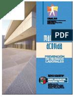 Manual Acolhimento.pdf