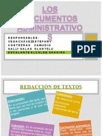 losdocumentosadministrativos-151116234402-lva1-app6891-convertido.pptx