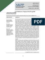 5902-14320-1-SM.pdf