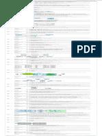 Ccnp-route-300-101_ Simulado Online - Capítulo 4 - Questionário
