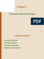 Chapter 1_introduction to Process and Technology