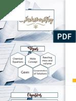 Stoichiometry SAA.pdf