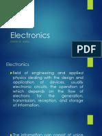 Electronics_Powerpoint.pptx