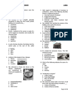 322002974-Architecture-Reviewer-HOA-TOA.pdf