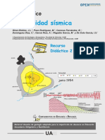 intensidad_sismica.pdf