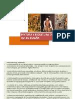 11 PINTURA Y ESCULTURA SIGLO XVI ESPAÑA.pdf