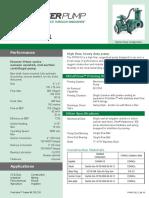 PP43C10-10.25-VS 43C10VAR