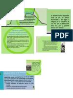 Contexto socioclasico de la sociología en uruguay