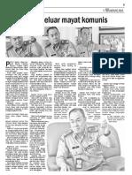 Major General Toh Choon Siang