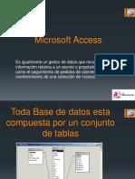 presentacion de access.pptx