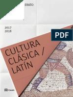 cultura-clasica--latin.pdf