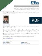 tutorialvdsl.pdf