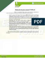 Plan de Alimentación.pdf
