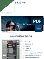 218381626 Presentacion Final Isam7302