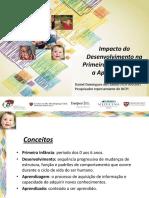 1o Dia Mesa 3- Daniel Domingues - III Sem Intern_Daniel_30!06!15 - Copia