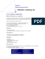 165706785-Musculacao-Metodos-e-Sistemas-de-Treinamento-pdf.pdf