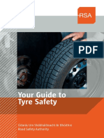 Tyre_Safety_Information_Guide_.PDF