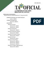 116-y-29-codigo-del-trabajo.pdf