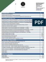 student-fees-list-2019-20.pdf