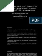 Calculo Manual Eclipse 02072019 v0.41b