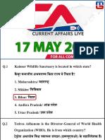 current-affairs-live-17-05-18.pdf