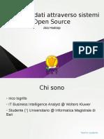 presentazione_linuxDay