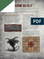 badzone_delta7_rules_update-1.pdf