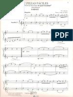 [Saxophone].Manuel.Mijan_W.A.Mozart_12.piezas.faciles.para.duo.de.saxofones (arrastados).pdf
