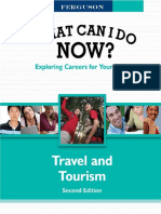 What Can I Do_Travel and Tourism