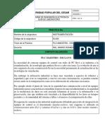 Lab 5 - PLC Maestro Esclavo (1)