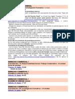 Uladech_trabajos Pendientes 5